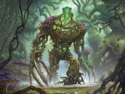 Magic: The Gathering Rivals of Ixalan – Our 10-ish Favorite Uncommon Cards