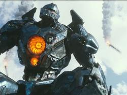 Pacific Rim Uprising trailer finally gives clues to the plot