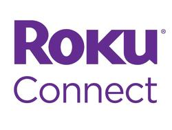 Roku throws its hat into the voice assistant arena