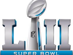 Super Bowl 2018: Live-streaming the biggest game of the year
