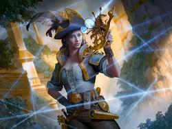 Magic: The Gathering Rivals of Ixalan - Our Favorite Common Cards