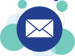 Here are all the smart email assistants you can use to hit inbox zero