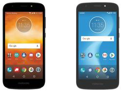 Moto E5 Play leaks, heading to two U.S. carriers soon