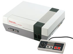 """Nintendo Weighs in How to Pronounce """"NES"""" - Was This Even a Debate?"""