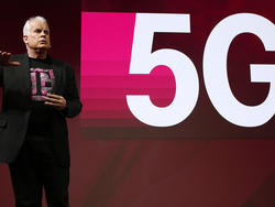 T-Mobile Thinks It Can Scare Comcast, Charter by 2024