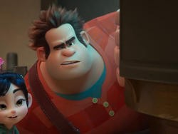 Wreck-It Ralph 2 trailer - It's time to take on the Internet