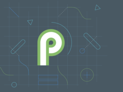 Android P Developer Preview 4 just started rolling out