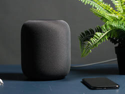The HomePod's price isn't to blame for tepid demand, Apple is