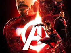 Avengers: Infinity War colorful new posters split our heroes into teams