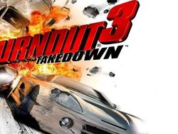 Burnout 3 Takedown deserves a remaster more than any game in its series