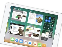 iPad (2019): New Entry-Level, Mini Models Expected Next Spring