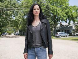 It's the end for Netflix's Jessica Jones in season 3 trailer