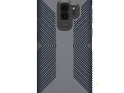 Best Galaxy S9 cases