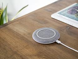 Best Galaxy S9 wireless chargers
