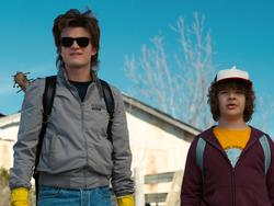 Stranger Things season 3 will have more 'Dad Steve' and other details