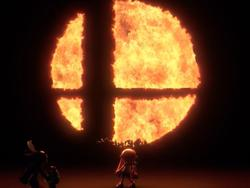 What's Nintendo up to for E3 2018?