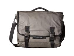 Amazon discounts Timbuk 2 bags, power washers, and more for today only
