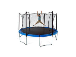 Amazon discounts trampolines, graduation items, and more for today only