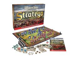 Board games discounted as much as 58% for today only on Amazon