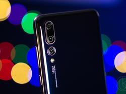 Huawei P30 Pro will feature super-zoom 'periscope' camera