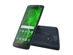 Moto G6, Moto E5 revive the greatness of budget-friendly phones