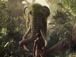 Netflix's Jungle Book Epic Will Be Available to Stream Next Month