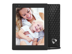 Amazon discounts digital photo frames, outdoor storage, and more for today only