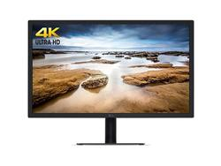 Amazon discounts computer monitors, belts, and more for today only