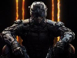 Call of Duty: Black Ops 4 brings battle royale mode and drops single-player campaign