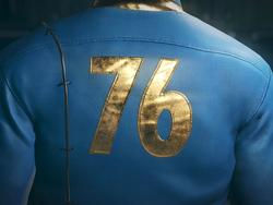 Fallout 76 is the next journey into the world of Fallout