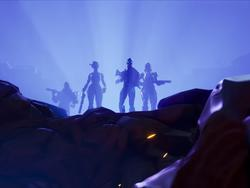 PlayerUnknown's Battlegrounds is suing Fortnite dev Epic for copyright infringement