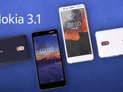 These new Nokia phones are very good, and they're very cheap
