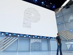 Android P: All the new features announced at Google I/O
