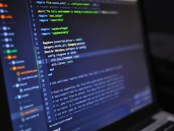 The 6 best programming languages for cybersecurity