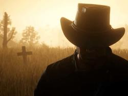 Red Dead Redemption 2 Will 'Redefine our Industry' Says Guy Selling It