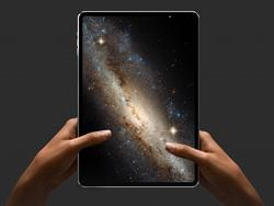 iPad Pro (2018) Still on the Horizon, iOS 12.1 Suggests