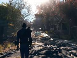 Fallout 76 Will Never Feature Offline Play