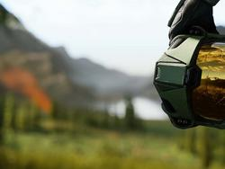 Halo: Infinite Is a Direct Sequel, Acts as Halo 6 Despite Confusion