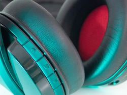 Focal Listen Wireless Headphone review: You get what you pay for