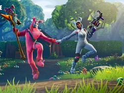 Sony gives another disappointing response about Fortnite cross-play