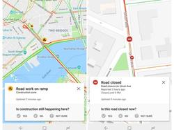 Google Maps is finally getting one of Waze's best features