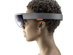 HoloLens 2 coming quicker than expected with a new chip in tow