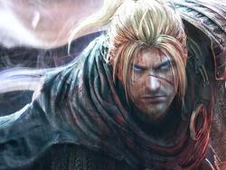 Every publisher wanted to reveal the next Nioh at E3 2018
