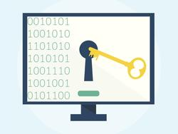 10 Tools to ramp up your cybersecurity