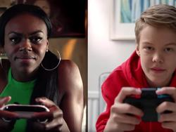 Nintendo and Xbox join forces to promote cross-play, leaving Sony behind