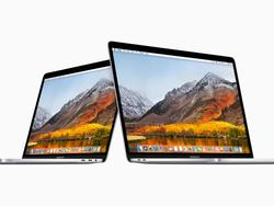 B&H Photo Marks Down Apple Watches, iPads, MacBook Pros, and More for Cyber Monday