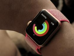 Apple Watch Series 4 to Be Offered in 40mm, 44mm Sizes