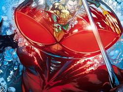 Who Is Black Manta? What You Need to Know About Aquaman's Greatest Foe