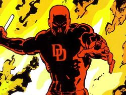 Vincent D'Onofrio Teases Kingpin's Return to Daredevil