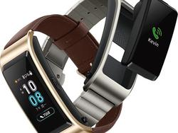 Huawei is making another wacky-yet-versatile smartwatch